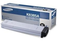 Toner Samsung CLX-K8385A (SU587A) nero - 232091