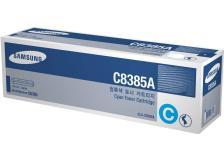 Toner Samsung CLX-C8385A (SU579A) ciano - 232148