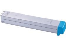 Toner Samsung CLX-M8385A (SU596A) magenta - 232156