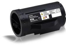 Toner Epson 0689 (C13S050689) nero - 235597