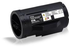 Toner Epson 0691 (C13S050691) nero - 235603