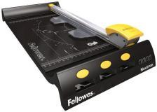 Fellowes - 5410001