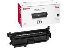 Toner Canon 723 BK (2644B002) nero - 237993