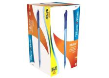 Papermate - S0977430
