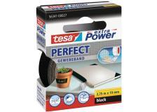 Tesa - 56341-00027-03 - Nastro americano