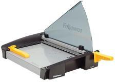 Fellowes - 5411001
