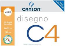 Canson - 100500451
