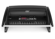 GBC - 4401844