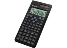 Canon - 5730B001