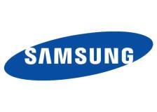 Tamburo Samsung CLX-R8385Y (SU607A) giallo - 241173