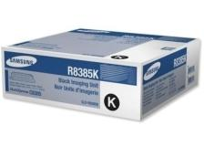 Tamburo Samsung CLX-R8385K (SU603A) nero - 241181