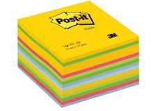 Post-It - 2030-U