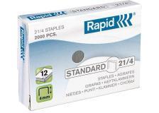 Rapid - 24867500