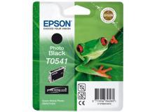 Cartuccia Epson T0541 (C13T05414020) nero fotografico - 242453