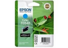 Cartuccia Epson T0542 (C13T05424020) ciano - 242468
