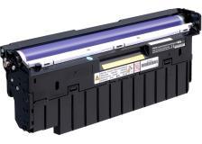 Fotoconduttore Epson C13S051210 nero - 242726