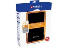 Verbatim - 53029