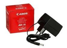Canon - 5011A003