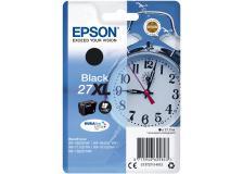 Cartuccia Epson 27XL (C13T27114012) nero - 244234