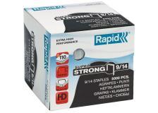 Rapid - 24871500