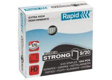 Rapid - 24871700