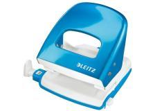 Leitz - 50082036