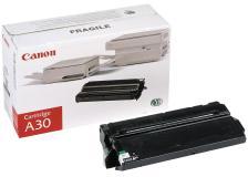 Toner Canon A30 (1474A003) nero - 245925