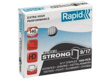 Rapid - 24871600