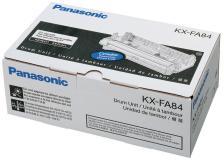 Tamburo Panasonic KX-FA84X - 246386