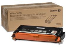 Toner Xerox 106R01391 nero - 246750