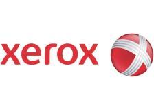 Toner Xerox 106R01395 nero - 246831