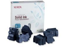 Unità immagine Xerox 108R00746 ciano - 246898