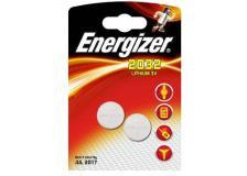 Energizer - 635803