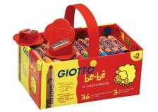Giotto - 4613 00