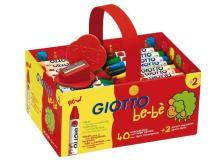 Giotto - 4627 00