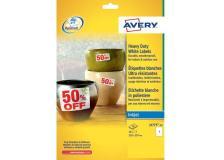 Avery - J4775-10