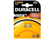 Duracell - LR44