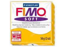 Staedtler Fimo  - Giallo - 8020-16