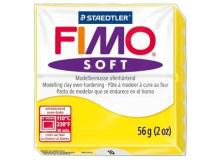 Staedtler Fimo  - Limone - 8020-10