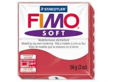 Staedtler Fimo  - Ciliegia - 8020-26