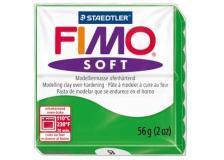 Staedtler Fimo  - Verde Tropicale - 8020-53