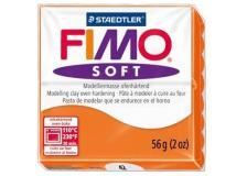 Staedtler Fimo  - Mandarino - 8020-42