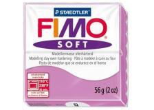 Staedtler Fimo  - Lavanda - 8020-62