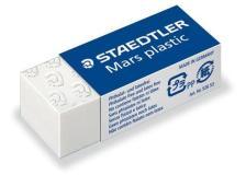 Staedtler - 526 53