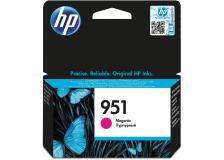 Cartuccia HP 951 (CN051AE) magenta - 309559