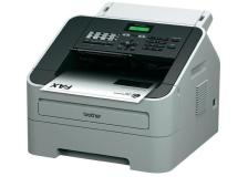 Brother - FAX2840