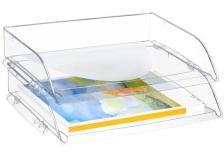 CEP - 135/2 trasparente