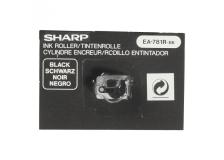 Tampone Sharp EA 781 RBK nero - 325348