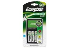 Energizer - 635582