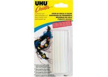 UHU - D1522